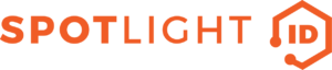 SpotLightID-Logo